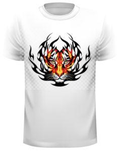 maglietta personalizzata ardeatino